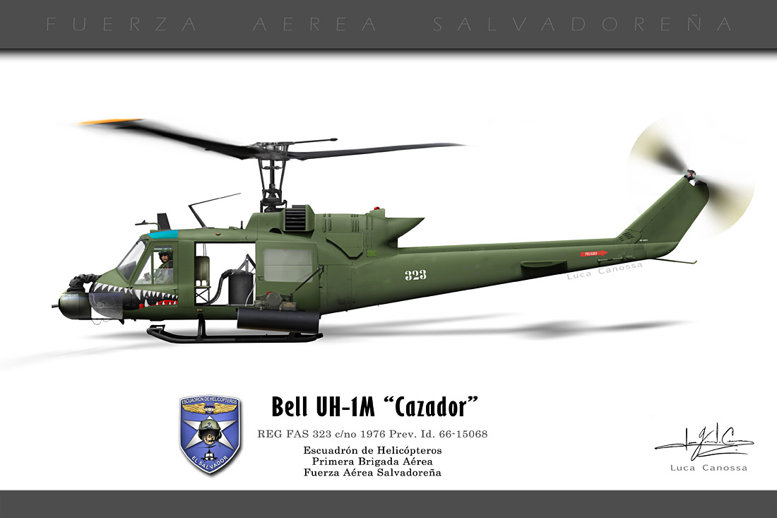 schweitzer helicopter with Galeria Esquemas on Mirabel Quebec Based Bell Helicopter Textron Canada Of Mirabel To Supply Seven 412epi To The Canadian Coast Guard additionally 182466568871 furthermore 932543 further 2 together with Flotte Und Ausruestung.